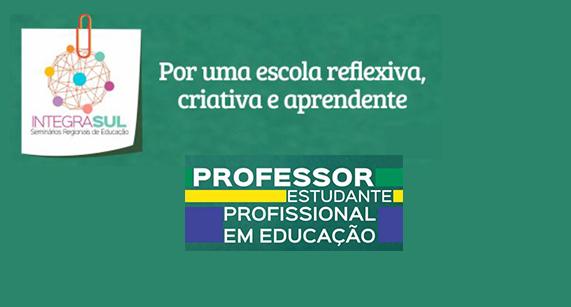 Joaquim Nabuco (PE) sedia seminário sobre Educação na Mata Sul