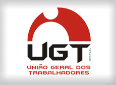 Conheça a UGT, clique aqui.