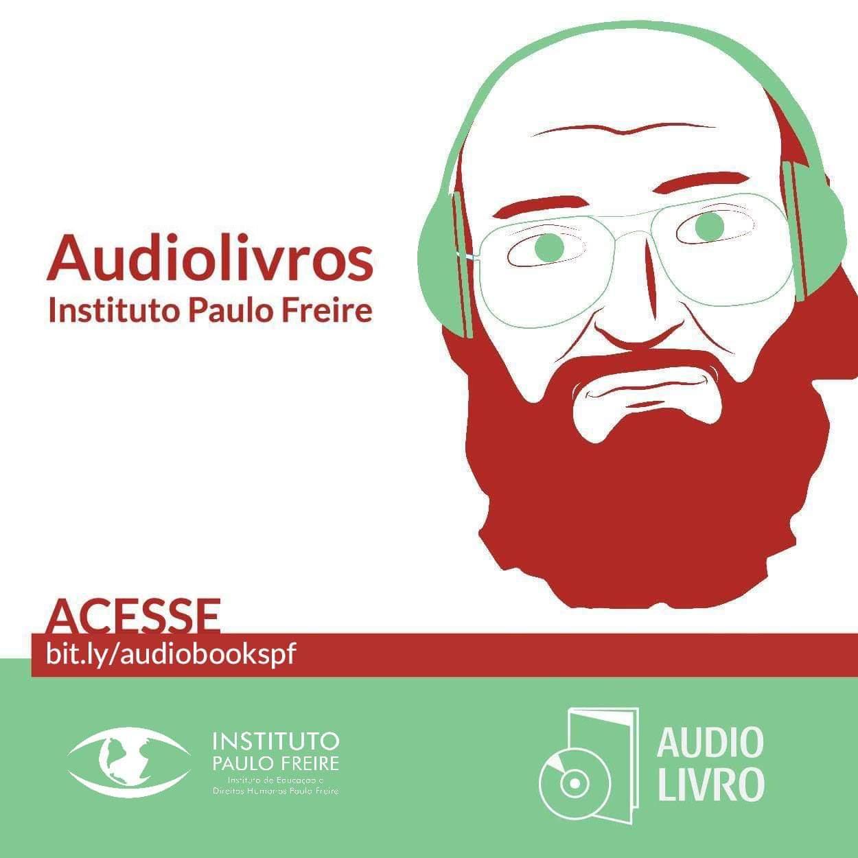Audiolivrospb