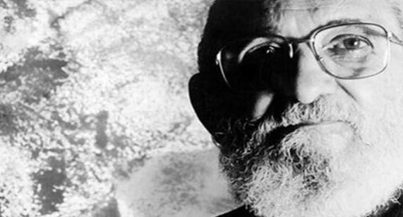 Os 50 anos de 'Pedagogia do Oprimido', e o legado amoroso e libertador de Paulo Freire