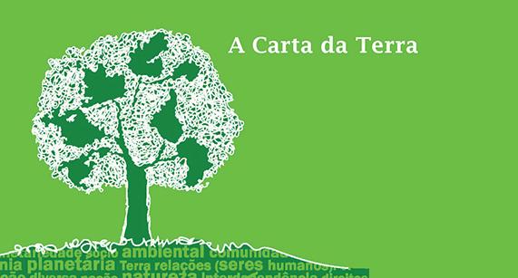 29 de junho: Dia Mundial da Carta da Terra