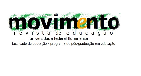 Movimento-revista de Educação lança edição em homenagem a Paulo Freire