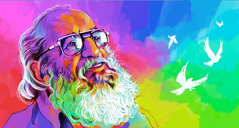 Colombia sediará o XI Encontro Internacional do Fórum Paulo Freire