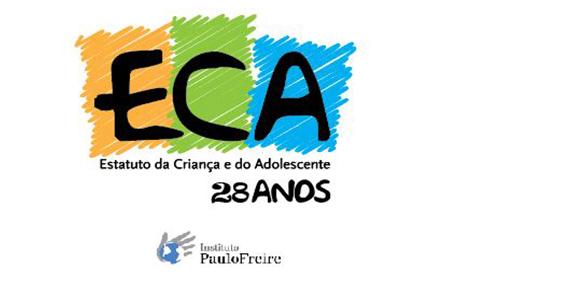 Promover os Direitos Humanos da Criança e do Adolescente é um dever do Estado, sociedade, família e comunidade