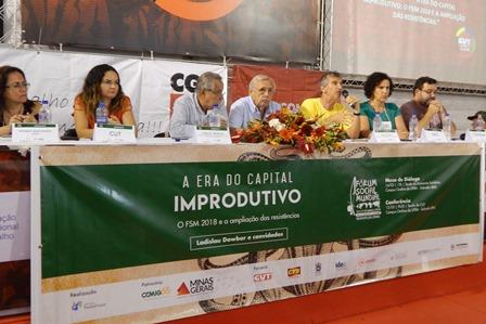 Conferência AEradocapitalImprodutivo FSM 150318 145