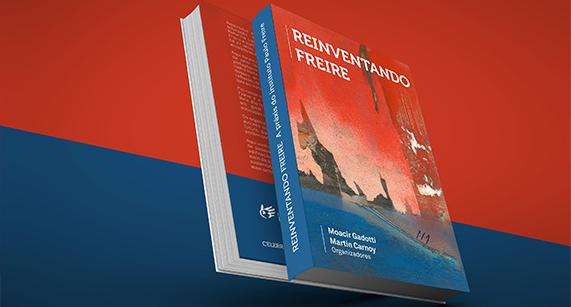 Reinventando Freire: conectividade radical e ousadia no diálogo
