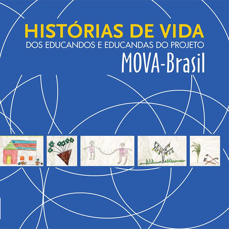 capa mova brasil historia de vida web