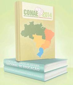 conae 020215